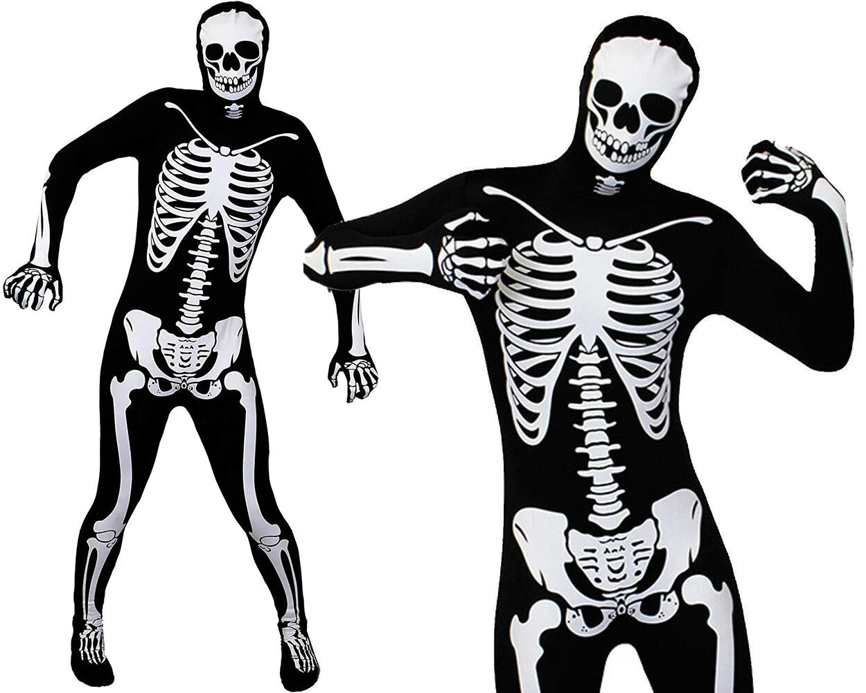 Cranio Di Scheletro Con Il Tatuaggio Largamente Aperto Della Bocca Ed I  Denti Nudi Spaventoso E Morto, Spaventoso E Spaventoso, T Illustrazione  Vettoriale - Illustrazione di terribile, umano: 74805540